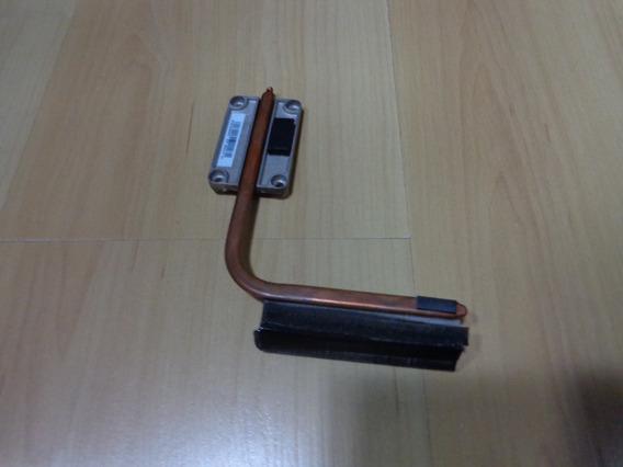 Dissipador Para Notebook Acer E1-571