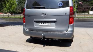 Enganche De Remolque Hyundai H1