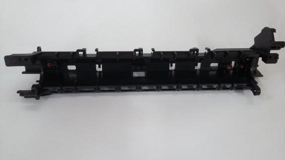 Carcaça Fuperior Fusão Sharp Al1000 Al1530 Al1645