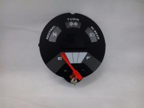Painel Medidor Combustível Cg 125 Ano 99 Até 2004