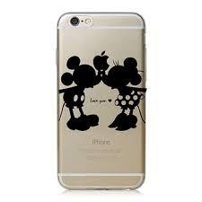 Capas Para Telefones Celulares iPhone