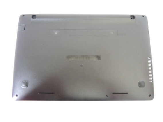 Chassi Base Notebook Asus S200e
