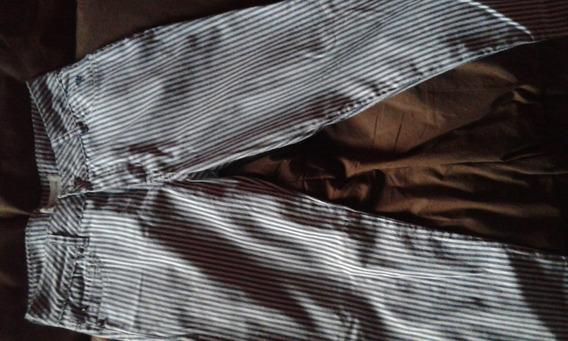 Pantalon Como Quieres Que Te Quiera