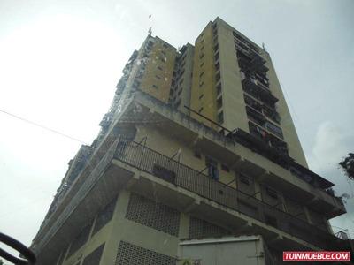 Apartamentos En Venta Inmueblemiranda 16-12304