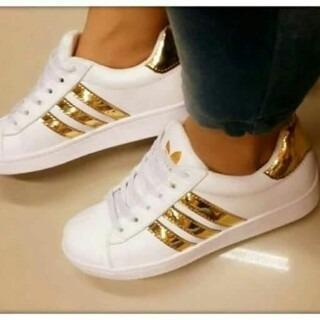 Zapatos Adidas YeezySuperstarUnisexDama Zapatos Y Y Adidas Caballeros YeezySuperstarUnisexDama vnwmN08