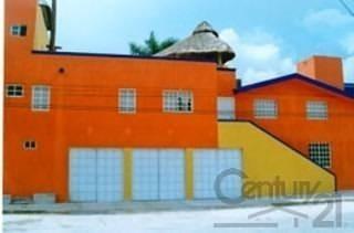 Casa Sola En Andrés Q. Roo, 10a. Avenida Sur