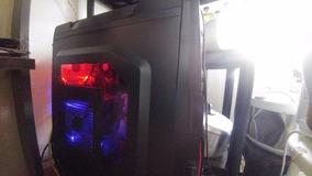 Pc Game Placa De Video Nividia Geforce Gtx 960 4gb