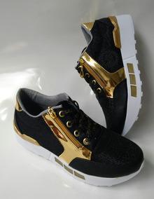 e11ba61d57 Zapatos Para Jovenes Mujeres - Zapatos en Mercado Libre Colombia
