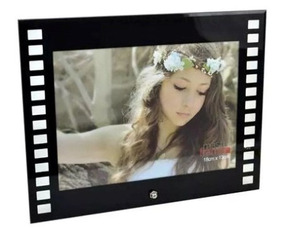 Porta Retrato Master Frame Gt125hp48 18cm X 13cm