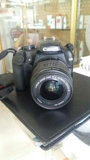 Camara Fotografica Profecional Canon Eos Rebel Xs