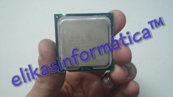 Proc Intel Core2quad Q9550 2.83/12mb/1333/45nm/lga775 Top+