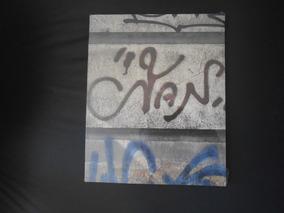 Livro Xarpi - Um Registro Sobre A Pixação No Rio De Janeiro