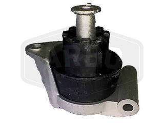 Soporte Motor Chevrolet Astra 2.0 2.2 2.4 Trasero Vth