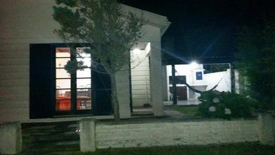 Casa En Barra Do Chuy Brasil