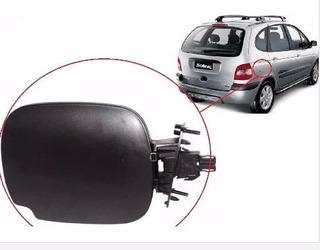 Portinhola Do Tanque De Combustivel Da Renault Scenic