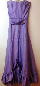 8473534b92 Vestidos Para Disfraz Dama Antigua - Disfraces en Mercado Libre Chile