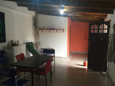 Casa En Mar De Cobo, A Metros Del Mar