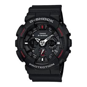 Vendo Relógio Casio G-shoock Protection