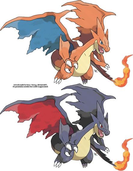 Pacote Crie Seu Pokemon, Shine, 6iv, Ev, Itens, Pokérus, 3ds