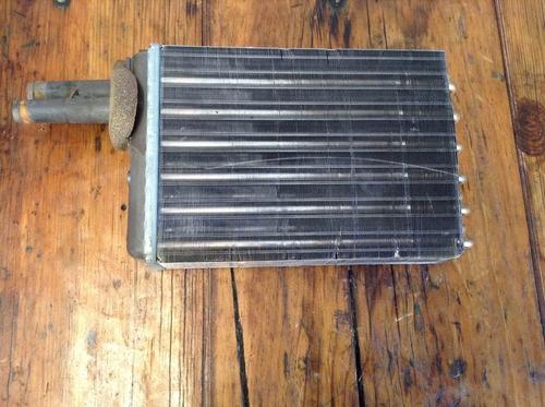 Radiador De Calefaccion Cirrus Stratus 95-00 Oem