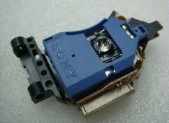 Unidade Otica Khm313 Sony