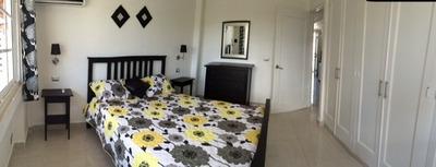 Apartamento Con Vista Al Mar Centro Cuidad Sto Dgo.