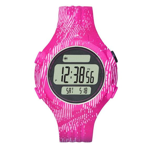 Relógio adidas Performance Feminino - Adp3187/8tn