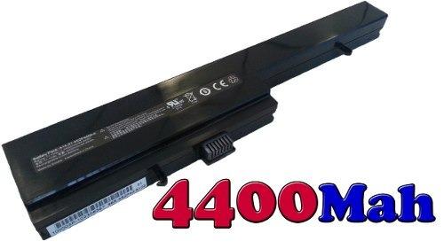 Bateria Positivo Unique 68 Premium Família 3035