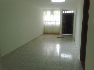Inmueble Venta Casas 2790-10153