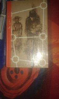 Las Cárceles Del Alma Autor: Lajos Zilahy