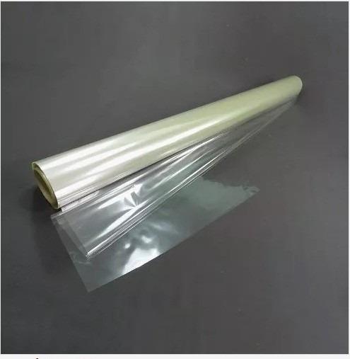 Celofane Poliester Churrasco E Assados L 60 Cm Kg 1 (57 M)