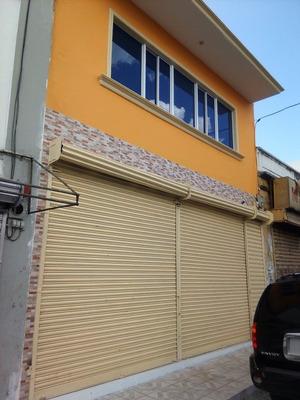 Local Comercial Nuevo Dos Niveles Av. Mella Zona Colonial