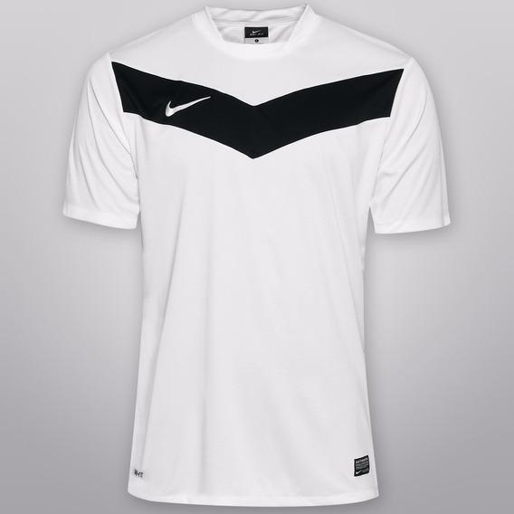 Camisa Nike Victory