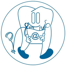 Odontología Ortodoncia Prótesis La Mejor Atención En Merida