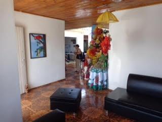 Casa En San Pedro Buga