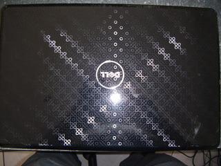 Laptop Dell Inspiron M5030 Partes O Toda Excelente Estado