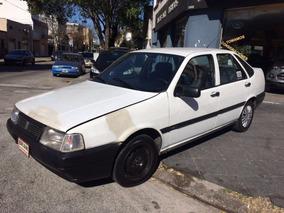 Fiat Tempra Full 2.0 Plata 1994 $44.900