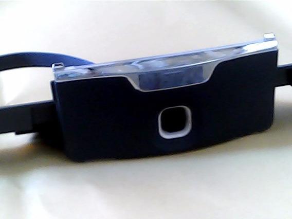 Sensor E Chave Liga Desliga Tv Lg Ly340c