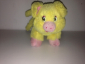 Bolsa De Porco