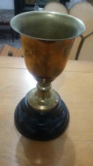 Trofeo Para Decoracion