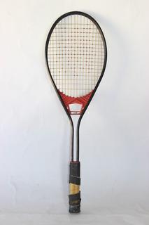 Raquete De Tênis Profissional Pzm Winner Semi Nova