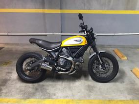 Ducati Classic 2016