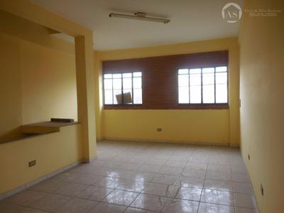 Casa Residencial Para Locação, Jardim Maringá, São Paulo. - Codigo: Ca0201 - Ca0201