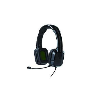 Tritton Kunai Stereo Headset Para Xbox Uno