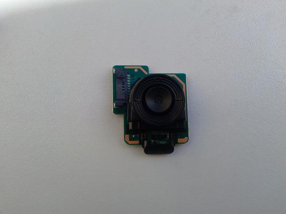 Placa Pci Funções Tv Samsung Bn41-01899 Modelo Ue6030