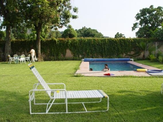 Rento Preciosa Casa Super Precio 4500 Todo El Fin