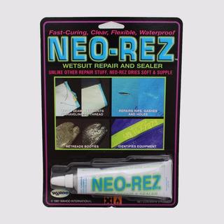 Neo-rez Pegamento Para Reparcion De Neopreno Wetsuits
