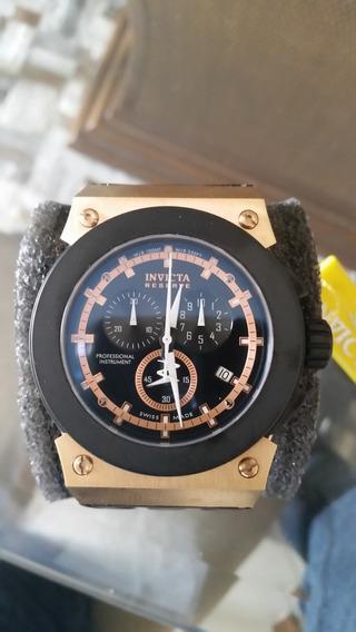 Relógio Invicta Akula