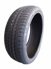 Pneu 165/40 R17 Ling Long Green-max Hp010 75v