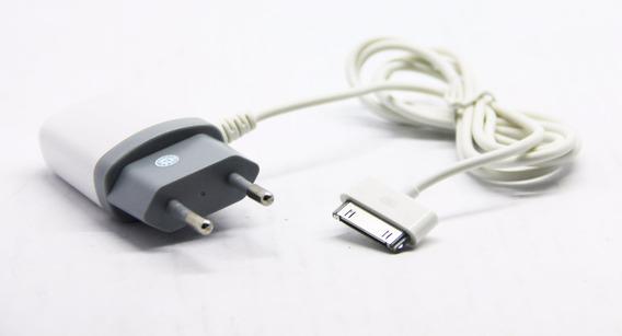 Carregador Para iPhone 3g/3gs/4g, Pod Touch,pod Promoção